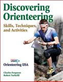 Discovering Orienteering 1st Edition