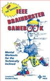 The Unofficial IEEE Brainbuster Gamebook 9780780304239