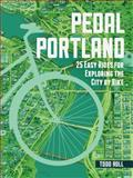 Pedal Portland, Todd Roll, 1604694238