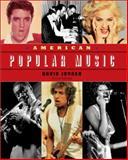 American Popular Music, Joyner, David Lee, 0072414243