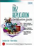 DB2 Universal Replication Certification Guide, Cook, Jonathan and Harbus, Robert, 0130824240
