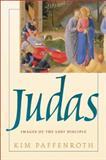 Judas 9780664224240