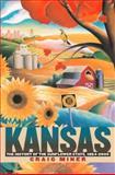 Kansas, Miner, Craig, 0700614249