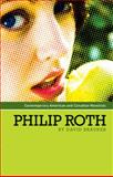 Philip Roth, Brauner, David, 071907424X