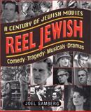 Reel Jewish 9780824604240