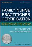 Family Nurse Practitioner Certification Intensive Review 2nd Edition