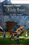 Elixir Quest, Sean Walton, 1475264240