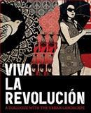 Viva La Revolución, Pedro Alonzo, 1584234245
