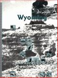 Wyoming 9780870814242