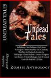 Undead Tales, Armand Rosamilia and P. Puffinburger, 1475184247
