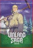 Vinland Saga 5, Makoto Yukimura, 1612624243