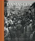 Damascus 9788779344242