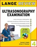 Ultrasonography Examination 4th Edition