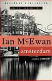 Amsterdam, Ian McEwan, 0385494246
