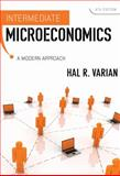 Intermediate Microeconomics 8th Edition