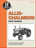 Allis Chalmers, Primedia Business Magazines and Media Staff and Penton Staff, 0872884244