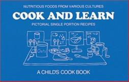 Cook and Learn, Beverly Veitch, 020109424X