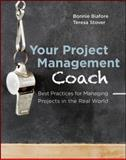 Your Project Management Coach 1st Edition