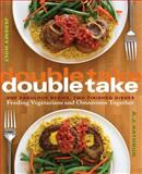 Double Take, A. J. Rathbun and Jeremy Holt, 1558324240