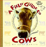 A Field Guide to Cows, John Pukite and Falcon, 156044424X