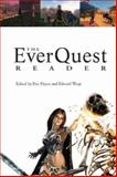 The EverQuest Reader, Kaplan, Cora, 1905674244