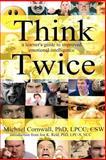 Think Twice, Michael Cornwall, 1468084240