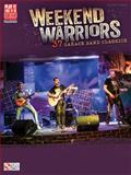 Weekend Warriors, Hal Leonard Corp., 1480314242