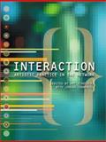 Interaction : Artistic Practice in the Network, John Johnson, Jordan Crandall, John S. Johnson, 1891024248