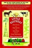 Little Heathens, Mildred Armstrong Kalish, 0553384244
