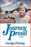 Journey Proud, Carolyn Fleming, 155212424X