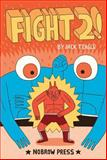 Fight!, Jack Teagle, 1907704248