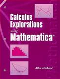 Calculus and Mathematics, Ostebee, Arnold, 0030174244