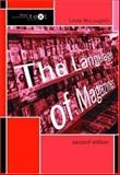 The Language of Magazines 9780415214247