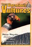 Those Voracious Vultures, Marta Magellan, 1561644242
