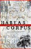 Habeas Corpus, McDonough, Jill, 1844714241