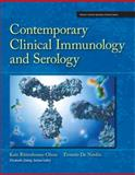 Contemporary Clinical Immunology and Serology