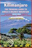 Kilimanjaro, Henry Stedman, 1905864248