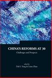 China's Reforms at 30 (V14) 9789812834249