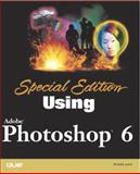 Special Edition Using Adobe Photoshop X, Lynch, Richard, 0789724251