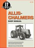 Allis Chalmers, Primedia Business Magazines and Media Staff and Penton Staff, 0872884252