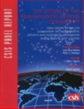 The Future of the Transatlantic Defense Community, , 0892064250