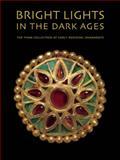 Bright Lights in the Dark Ages, Noel Adams and Debra Adams, 1907804250