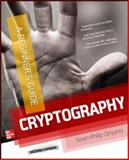 Cryptography, Oriyano, Sean-Philip, 0071794255