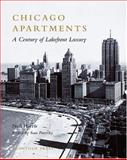 Chicago Apartments, Neil Harris, 0926494252