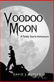 Voodoo Moon, David Butler, 1469914255