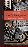 The Highwayman, Alfred Noyes, 1553374258