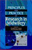Principles and Practice of Research in Midwifery, , 0702024252