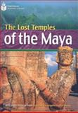 The Lost Temples of the Maya (US), Waring, Rob, 1424044251
