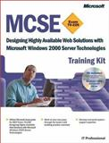 MCSE Training Kit (Exam 70-226) 9780735614253
