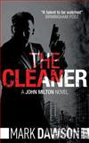 The Cleaner, Mark Dawson, 1492354252